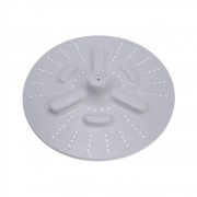 Agitador Impeller LT50 LT60 LTE06 Electrolux 77492375