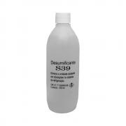 Álcool Metílico Desumificante Sistemas De Refrigeração 500ml - S39