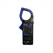 Alicate Amperímetro Digital 266