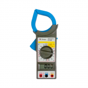 Alicate Amperímetro Digital ET-3200 - Minipa
