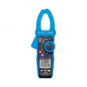 Alicate Amperímetro Digital ET-3367C - Minipa
