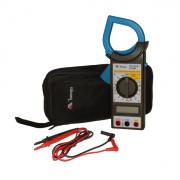 Alicate Amperímetro Digital Profissional ET-3200 Minipa
