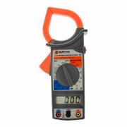 Amperímetro Digital Suryha