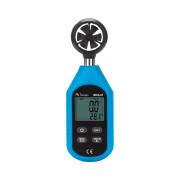 Anemometro Digital MDA-01 - Minipa