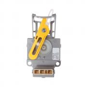 Atuador de Freio para Lavadora Electrolux 127V LTA13 LTR15 LTE12  LT12 64500661