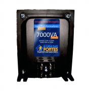 Auto Transformador 7000VA - até 18.000 btus - 4900w de Pico