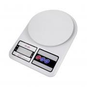 Balança Digital Alta Precisao Eletronica 1g a 10kg