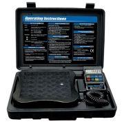Balança Digital Refrigeração 110Kg Mastercool 98210