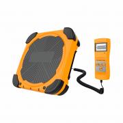 Balanca Digital 100kg Refrigeracao Suryha 80150018