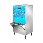 Bebedouro Industrial 100 litros 127v - Frisbel