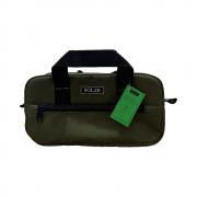 Bolsa de Ferramentas Pequena Fit Solze SB005