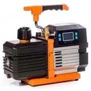Bomba De Vácuo 10 CFM com Vacuômetro Digital Suryha 80155015