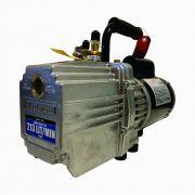 Bomba de Vácuo 12 CFM Duplo Estágio - Mastercool 90612-2V-220-B