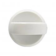 Botão Ar Condicionado Silentia ou Minimaxi 10.000, 12.000 BTU/h - GW03501007