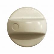 Botão Ar Condicionado Springer Silentia 7000 a 12000 BTU ou Minimaxi 10000 BTU - GW03501001