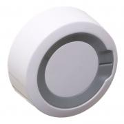 Botão para Ar Condicionado Janela Consul W11172352