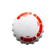 Botão Termostato para Geladeira Brastemp W10331814