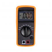 Capacímetro Digital CM9601A  - Eolo