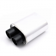 Capacitor 0.80 uF Microondas Brastemp W10160037
