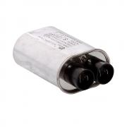 Capacitor 0,95uF Microondas Brastemp W10637050