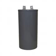 Capacitor de Partida 75 uf 220 - 250v ac