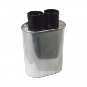 Capacitor Para Microondas 0,90uf 2100vac