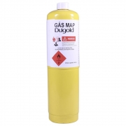 Carga Gas Mapp 400g Dugold