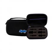 Case Alargador Spin CS600 - 71050101