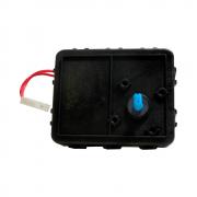 Chave Seletora Electrolux LS12 220v 64484585