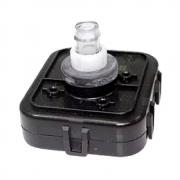 Chave Seletora Iluminada Electrolux LTR10 LTR12 64484591