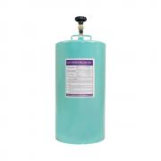 Cilindro Para Transporte De Gás Refrigerante 7Kg - R22/R134a