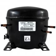 Compressor 1/5 110v R134 EMBRACO EGAS70HLR