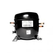 Compressor 1/5 + 110v R134 EMBRACO EGAS70HLR