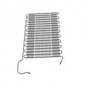 Condensador 9 Filas para Geladeira - W10221052