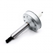 Conjunto Mecanismo Completo Centrifugação Máquina de Lavar Consul W11299803