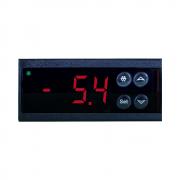 Controlador de Temperatura ECS-961 neo 220v Com Sensor de 2m - Elitech