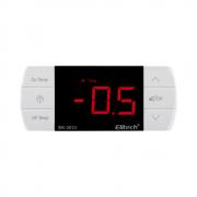 Controlador de Temperatura EK-3010 110v Com Sensor de 2m - Elitech
