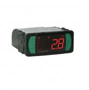 Controlador de Temperatura MT512E 115/230V 2HP -50 A +105G Full Gauge