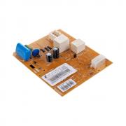 Placa de Controle Eletrônico da Geladeira Consul e Brastemp 127V - 326063197