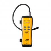 Detector de Fluido Refrigerante a Diodo Aquecido Fieldpiece - SRL8
