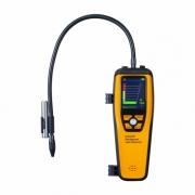 Detector de Fuga de Gás Infravermelho ILD-200