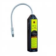 Detector de Vazamento de Gás WJL-6000 Elitech