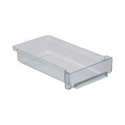 Dispenser de Gelo para Geladeira C e F - Brastemp/ Consul - 326066798