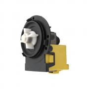 Eletrobomba Universal Com Protetor Térmico 127v