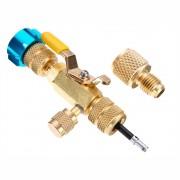Extrator Instalador Válvula de Serviço Suryha - 80170.026