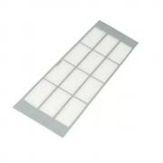Filtro Ar Condicionado Consul 326023536