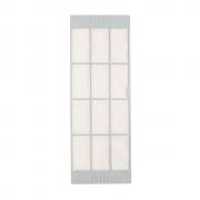 Filtro De Ar Condicionado Consul 326045190