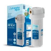 Filtro FIT 9.3/4  - Planeta Água