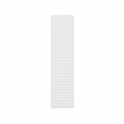 Filtro Hepa Ar Condicionado Consul Portátil W10637798