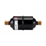 Filtro Secador Danfoss DML 083S 3/8S Solda - 023Z5058